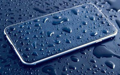 5 mauvaises habitudes qui détruisent votre smartphone